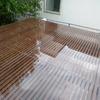 Vidrios Y Aluminio Ezquivel