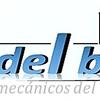 Servel Del Bajio