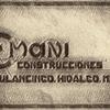 Emani Construcciones