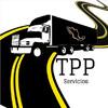 Tpp Servicios