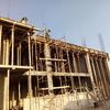 Constructora Paredes