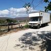 Transportes Tikal