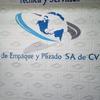 Tecnica Y Servicios
