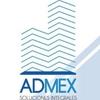 Admex Soluciones Integrales