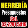 Herrería Raza