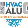 Hvac Galug