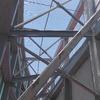 M&r Mantenimiento Reparaciones E Instalaciones