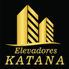 Elevadores Katana