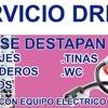 Servicio Drenn