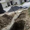 Construcciones Villafuerte