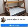 Carpinteria Orozco
