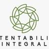 Sustentabilidad Integral