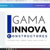 Constructores Inmobiliarios Gama S.a.de C.v