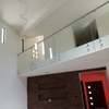 Vidrio Y Aluminio Gaytan