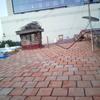Construcciones y Remodelaciones JR