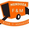 Fletes y Mudanza Mendoza