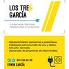 Instalaciones  Garcia
