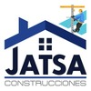 Jatsa Construcciones
