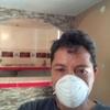 Jose El Constructor