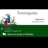 Transquiex
