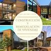 Construcción y Edificación de Viviendas