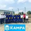 Grupo Kampa