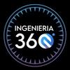 Ingenieria 360..construcciones, Remodelaciones Y Mantenimiento