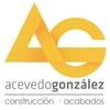 Ag Construcciónes