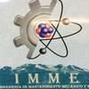 IMME Ingeniería de Mantenimiento Mecánico Eléctrico