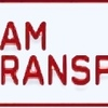 Ham Transport