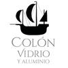 Vidrio Y Aluminio Colón