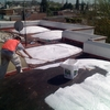 Impermeabilizar    techo  casa en salamanca gto