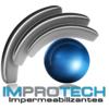 Improtech Impermeabilización Profesional