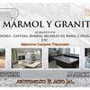 Marmol Y Granito Silva