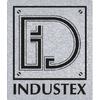 Industex