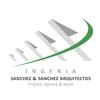Ingenia Arquitectos Sa De Cv