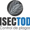 Insectodo Fumigaciones Y Control De Plagas