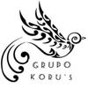 Grupo Koru's
