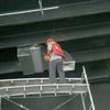 Instalación de Ductos aire acondicionado urgente