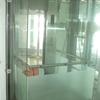 Instalación de elevador en el ayuntamiento de mocorito