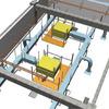Desistalar e instalar clima inverte 1.5 ton