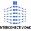 Interconectividad