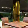 Pintar interior y exterior restaurante