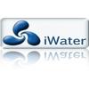 Tratamiento De Agua, Osmosis Purificadoras De Agua S.a.