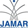 Estructuras Jamar