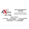 Jc Xpress