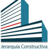 Jerarquía Constructiva