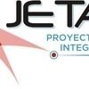 Proyectos Integrales JETA