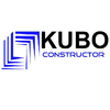 Kubo Constructor