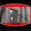 Construcciones Casseg